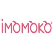 iMomoko:精选美妆个护、美容仪器等