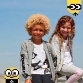 返校季!Puma US:全場 兒童、青少年運動鞋