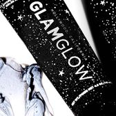 【55專享】門檻降低!Glam Glow 格萊魅:發光面膜等護膚彩妝