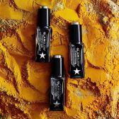 滿額送白罐面膜!新品上市!Glam Glow 木炭抗氧化護膚油 30ml