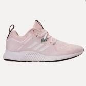 【額外8折!】adidas 阿迪 Edge Bounce 女子跑鞋 3色可選