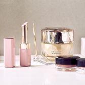 Bloomingdales:CPB 高端美妝護膚品牌