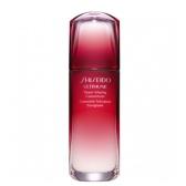 Shiseido 資生堂 紅腰子精華 75ml