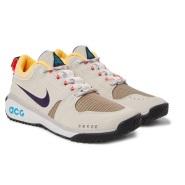NIKE 耐克 ACG 运动鞋