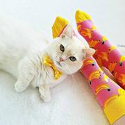 折扣區更新!Happy Socks 美國官網:精選潮流時尚美襪