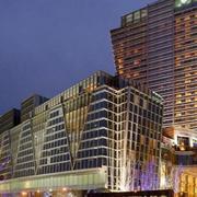 IHG 洲際酒店:新一輪活動任務