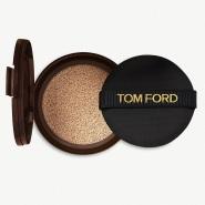 新品!Tom Ford Traceless 无痕裸透气垫粉饼 替换芯