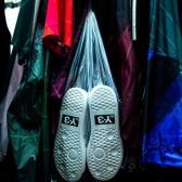 【秋季新款】East Dane:精選 Adidas by Raf Simons、Y-3、Versus 等運動品牌男士鞋履