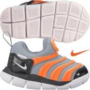 Nike 耐克 毛毛虫婴幼童鞋