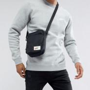 Nike 耐克黑色包包