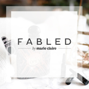 Fabled by Marie Claire:YSL、NARS 等品牌底妆遮瑕、腮红修容高光类彩妆