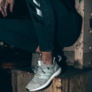 Macy's:精选 Nike、Adidas 等品牌男女运动鞋