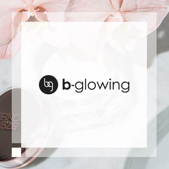 B-glowing:nuface、refa、奧倫納素 等美妝護膚