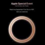 Apple 蘋果 新品搶購指南