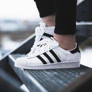 JCPenney:adidas、Puma、Nike、New Balance 等品牌运动鞋