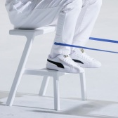 熱銷紅款!East Dane:精選 PUMA、Converse、Tretorn 等品牌男式鞋履