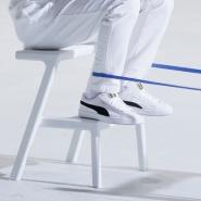 热销红款!East Dane:精选 PUMA、Converse、Tretorn 等品牌男式鞋履