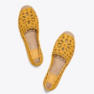 Tory Burch MAY ESPADRILLE 鞋