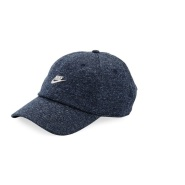 最后一个!Nike 耐克 Heritage 86 棒球帽