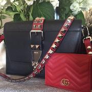 【限時特惠】OUTLET PEAK:精選大牌包包、飾品