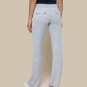 Juicy Couture VELOUR DEL REY 運動褲