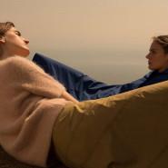 COS:美国官网精选 女士西装裤、毛衣