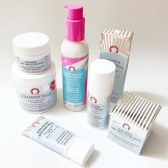 First Aid Beauty 美国官网 : 急救修复面霜等全场任意面霜