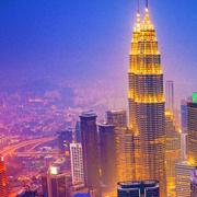 僅限今天!攜程國際:精選 馬來西亞酒店 24小時閃促