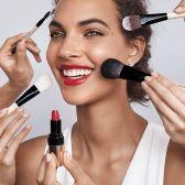 Bobbi Brown 芭比波朗美國官網:圓頭粉底刷,腮紅刷等化妝刷專場