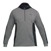 Under Armour 安德瑪 Threadborne Terry 連帽運動衣