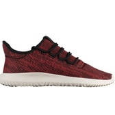 Adidas Tubular Shadow 男款小椰子