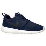 【額外7折】Nike 耐克 Roshe One 男款跑鞋