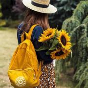 Kipling:精選 時尚雙肩包、手提包、斜跨包等