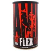 【1件0稅免郵】Universal Nutrition Animal Flex 關節/韌帶保護修復 44包