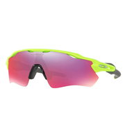 Oakley 歐克利 Radar EV Path Retina Burn 太陽鏡