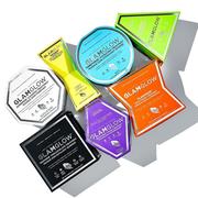 Glam Glow 格萊魅:經典發光面膜