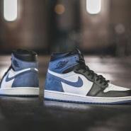 【直女大扫盲】Air Jordan 乔丹篮球鞋
