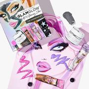 Glam Glow:多款護膚套裝
