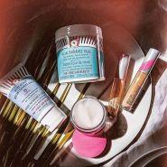 SkinStore:First Aid Beauty 急救面霜等超强修护护肤