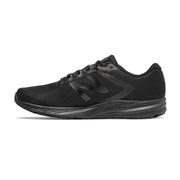 New Balance 新百倫 490v6 男士運動鞋