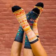 Backcountry:精選 Smartwool、UGG 等品牌 男女襪子