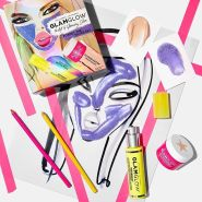 Glam Glow 格莱魅:发光面膜等护肤彩妆