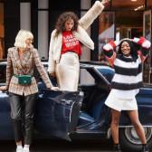 Bloomingdales:精選 男女兒童 服飾鞋包