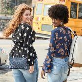 Macy's:精選 服飾鞋包特賣會