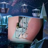 La Mer 海藍之謎:經典面霜等貴婦奢華護膚