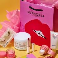 8折最后机会!Sephora 美国官网:全场美妆护肤香氛各种超值套装
