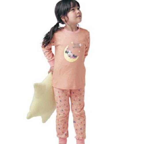 disney 迪士尼 儿童居家服/睡衣 多款多尺码可选