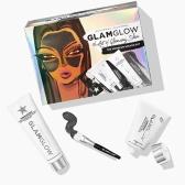 上新!Glam Glow 格萊魅 白罐清潔面膜套裝 價值$111