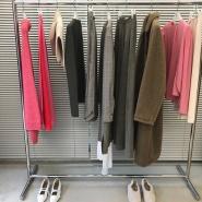 【流行进行时】Barneys:精选 官网设计师品牌服饰鞋袋
