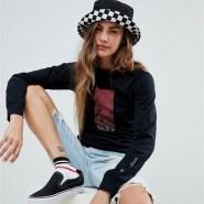 ASOS:精选 运动品牌时尚卫衣、外套等专场